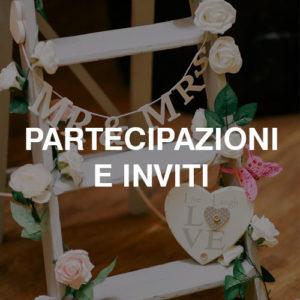 partcipazioni_category