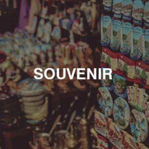 souvenir_category