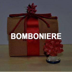 la-cornice-online_bomboniere