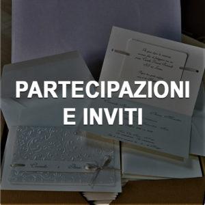 la-cornice-online_partecipazioni-inviti