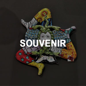 la-cornice-online_souvenir
