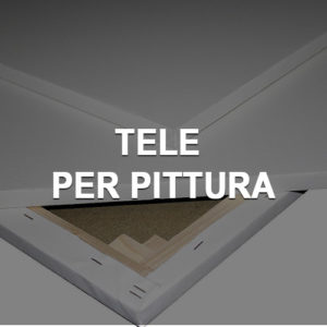 la-cornice-online_tele-per pittura